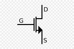 Mosfet Wiring Diagram