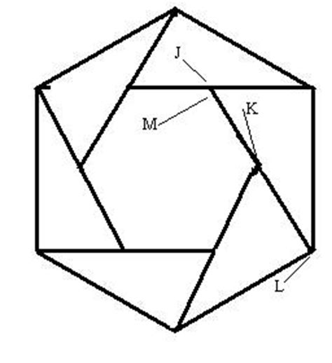 ehsklein   properties  attributes  polygons