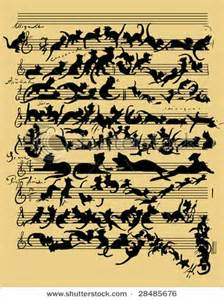 cats musical songs 185 best base papers and printables images on
