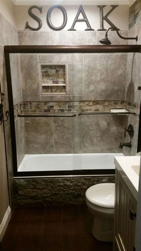 Small Bathrooms Remodeled by Pin By Susan Cameron On Bathroom Ideas 2017