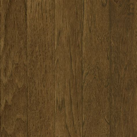 armstrong flooring prime harvest armstrong prime harvest hickory solid lake forest 3 1 4 quot aph3405 dwf truehardwoods com