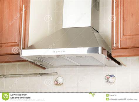 aspirateur et cuisine aspirateur pour la cuisine moderne photo stock image