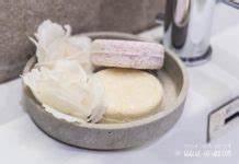 Zitronenöl Selber Machen : fit mit wackelbrett die 9 besten balance board bungen ~ Eleganceandgraceweddings.com Haus und Dekorationen