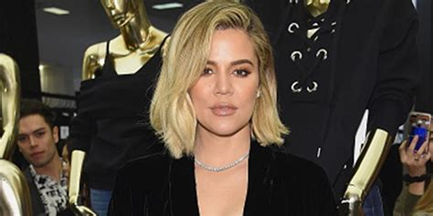 Khloé Kardashian Admits She's Been 'Fighting A Lot' With ...