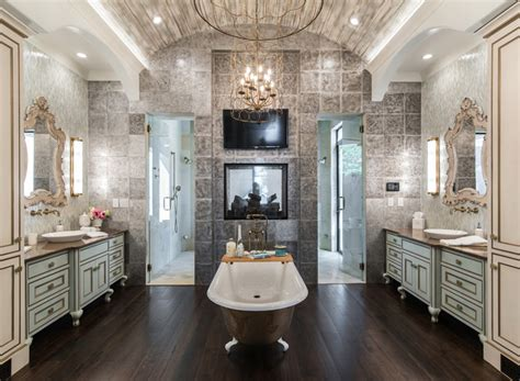 weber design group house  turquoise