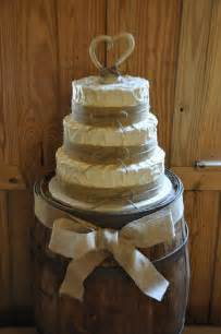 country themed wedding cakes country wedding cakes photo gallery of the touches of country wedding cake ideas wedding