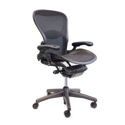 herman miller aeron chair sale b000hv6nvc 499 00 buyvia