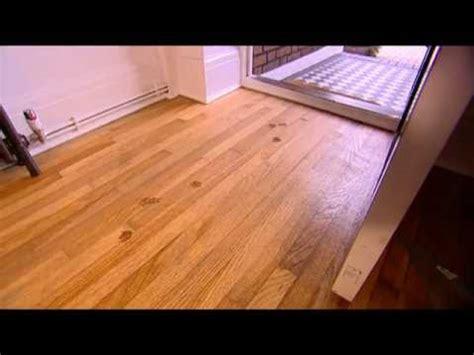 Jml Doormat by Jml Magic Carpet Absorbent Bath Bathroom Kitchen Car Door