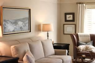 popular behr paint colors for living rooms lighting home