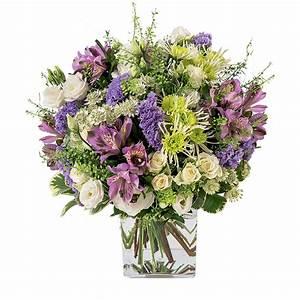 Bouquet De Fleurs Interflora : bouquet de fleurs estivales et ses tons multicolores interflora ~ Melissatoandfro.com Idées de Décoration
