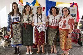 Медстраховка для иностранных граждан проживающих в россии