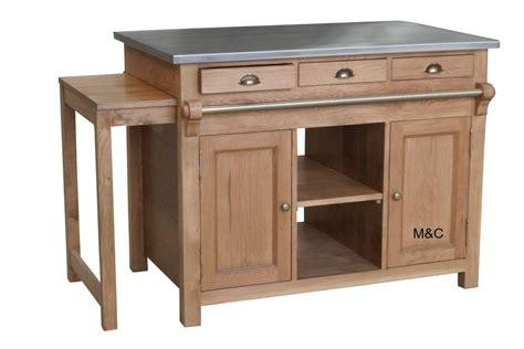 plateau pour table de cuisine supérieur plateau pour table de cuisine 1 ilot de