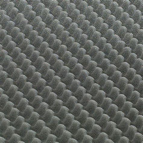 decor geluidsisolatie platen isolatie kopen dakisolatie vloerisolatie