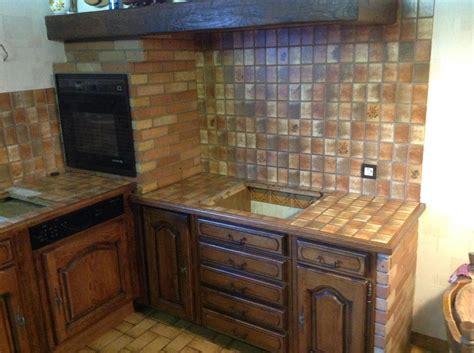 cuisine en granit plan de travail cuisine en granit marbre marbres