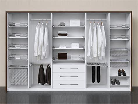 interior layout design wardrobe design layout and space planning interior design Wardrobe