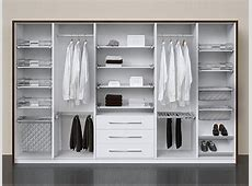 Wardrobe Design Hardware Interior Design Travel