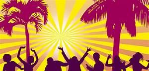 Mottoparty Ideen Sommer Fabulous Bei Dieser Wird Ein