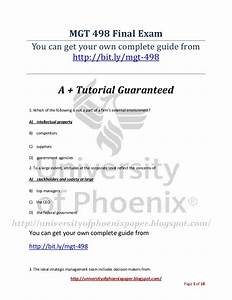 Paper Essay Economics Essay Structure A Level Level Essays Topics In English also Business Studies Essays Economics Essay Structure Hi Write Paper Economics Essay Structure A  Corruption Essay In English