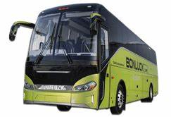 Bonluck Bus Manuals Pdf