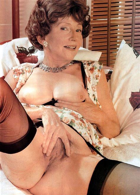 Showing Xxx Images For Margaret Menzel Porn Solo 4 Xxx