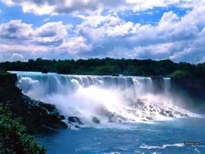 7 wonders of the world: Seven natural wonders of the world