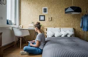 Erste Eigene Wohnung Was Braucht Man : home sweet home basics f r die erste wohnung ~ Markanthonyermac.com Haus und Dekorationen