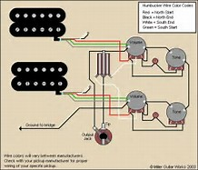 HD Wallpapers Gibson Les Paul Recording Wiring Diagram Pawacomdesign - Wiring diagram les paul