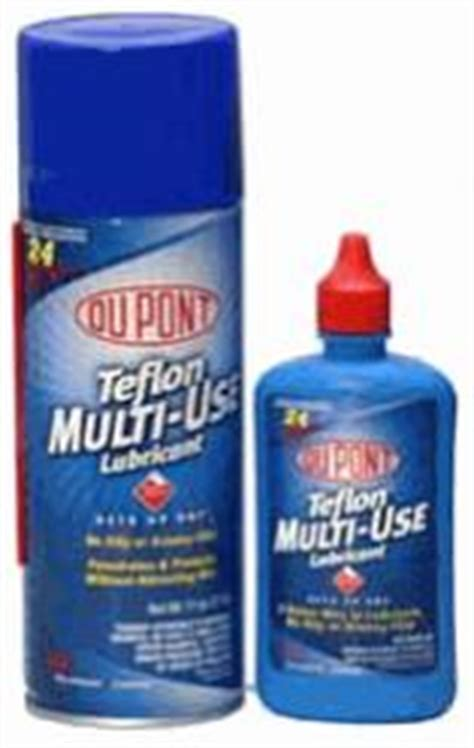 Boat Steering Cable Lube by Ot Lubrication For Bass Boat Steering Cables