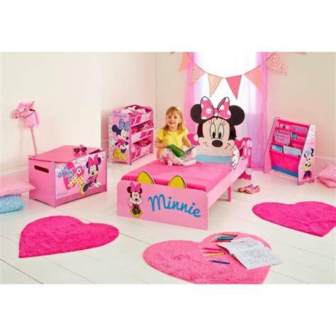 chambre complete mickey piccolino minnie bytové doplňky nábytek minnie