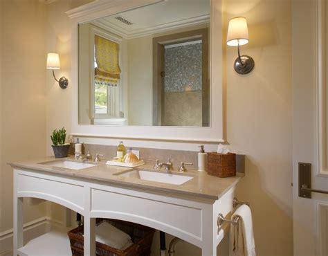 bathroom wall mirror ideas great framed oval mirrors for bathrooms decorating ideas