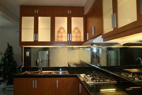 Cabinet Agencies Of The Philippines by Kithen Cabinet Cebu Creative Design Services Cebu City