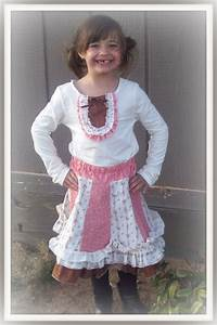 sister-dresses-boy-as-girl-clothes-review_13.jpg - Dresses Ask