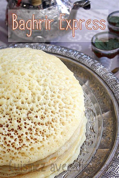 recette de cuisine avec blender recettes blender
