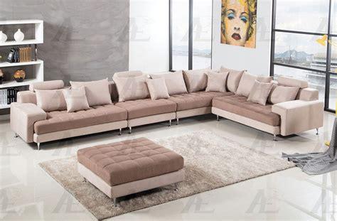 Living Sofa Sets by Marco Modern Living Room Set