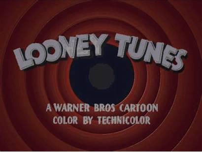 Looney Tunes Cartoon Wb 60s Bugs Bunny
