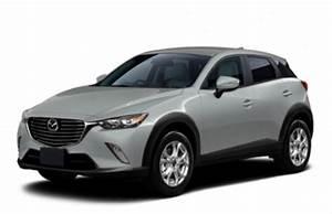 Mandataire Mazda Cx 5 : mandataire mazda cx 3 selection 5 portes ~ Medecine-chirurgie-esthetiques.com Avis de Voitures