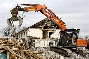 Next Level Construction & Design - Maitland, Florida ...