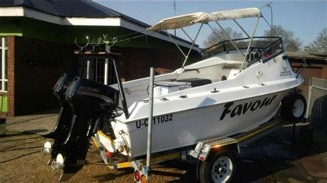 Small Boat Trailer For Sale Western Cape by Used Boat Trailers For Sale Brick7 Boats