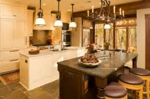kitchen island decor 10 industrial kitchen island lighting ideas for an eye catching yet cohesive décor