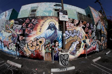 los angeles murals chicano mural mural world