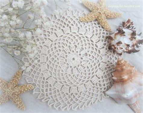 doily patterns lacy crochet free doily patterns