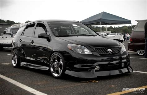 Merced Toyota by Toyota Matrix Mercedes Alphards 18x8 5