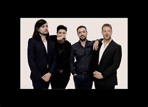 mumford and sons delta review review mumford sons comes full circle in delta the