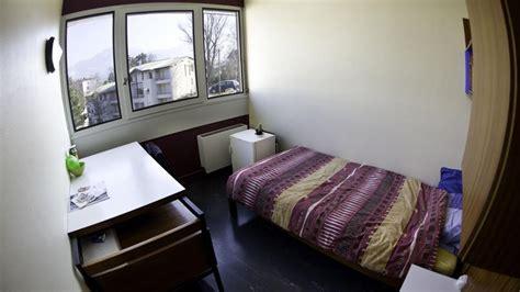 chambre fille 9 ans comment trouver un logement étudiant à pour pas