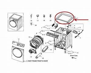 Samsung Part  Dc97