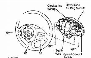 2014 Dodge Charger Horn Diagram