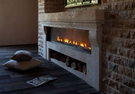 direct vent fireplace help massachusetts stay green and safe with an ortal
