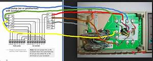 Rheem 41 20804 15 Wiring Diagram