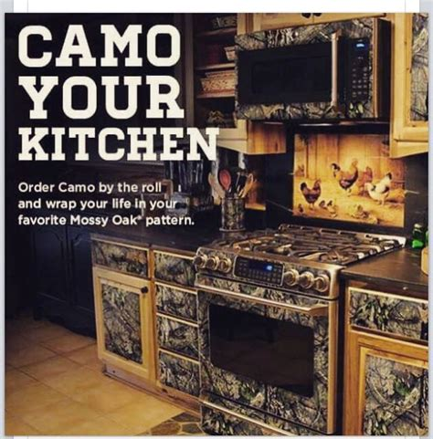 camo kitchen decor 1000 images about western kitchens on saddles