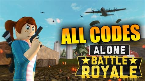 codes  battle royale roblox  strucidcodescom
